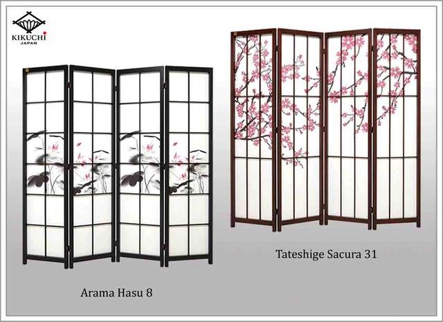 arama-hasu-8-tateshige-sacura31