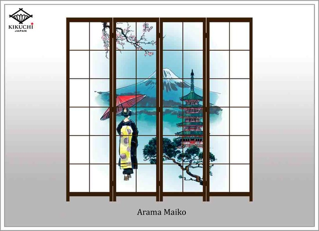 arama-maiko-052