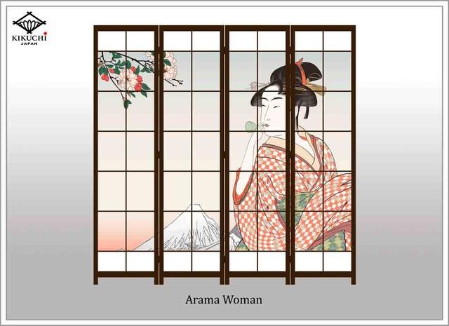 arama-woman-052
