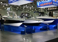boat_show_1