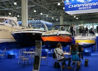 boat_show_2