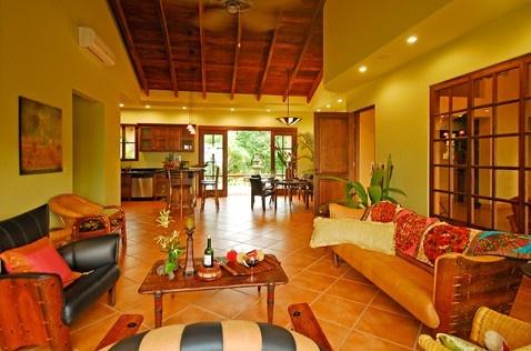 costarica_furniture_2