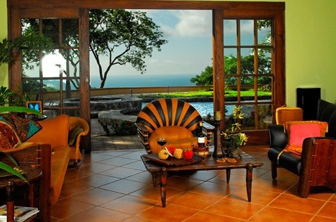 costarica_furniture_3