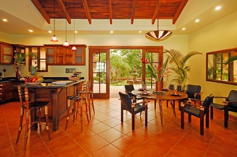 costarica_furniture_7