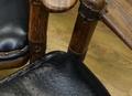 emy_leather