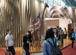 guangzhou_exhibition5