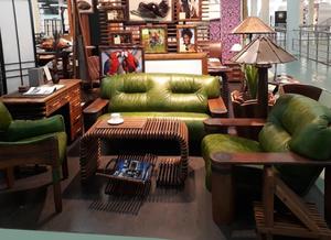 hacienda-sofa-2_place-forest_dark-esm-w