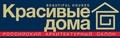 kd_logo_2012.