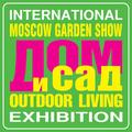 logo-garden-house