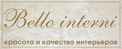 logo_interni_bello_color_eee