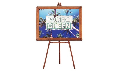 logo_pacific_green