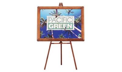 logo_pacific_green