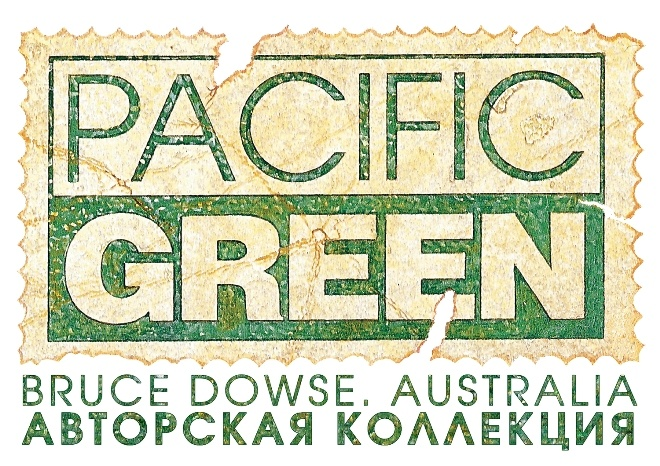 logo_pacific_green_2