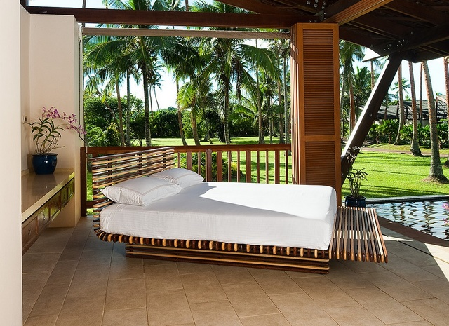 luxor_bed118