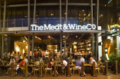 meatandwine_furniture_sydney_1