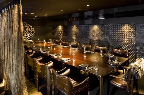 meatandwine_furniture_sydney_3