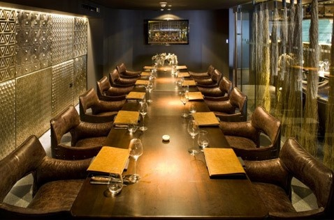 meatandwine_furniture_sydney_7