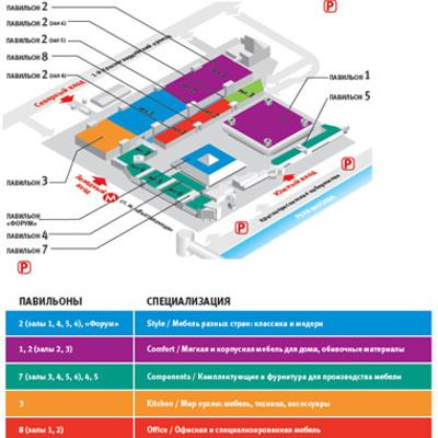 mebel_2013_map_rus_