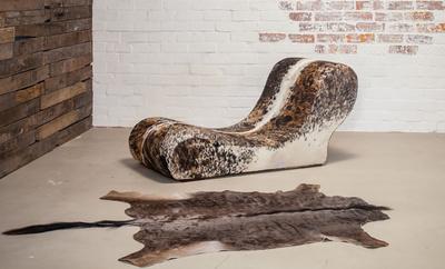 modern_chaise