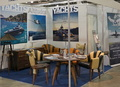moscow_boat_show_2014