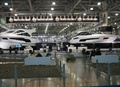 moscow_boat_show_2014_1