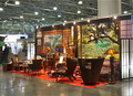 moscow_house_and_garden_show_2014