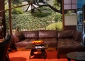 moscow_house_and_garden_show_201410