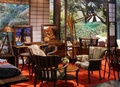 moscow_house_and_garden_show_2014_1