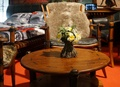 moscow_house_and_garden_show_2014_2
