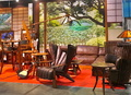 moscow_house_and_garden_show_2014_4