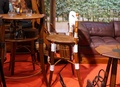 moscow_house_and_garden_show_2014_7