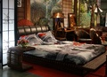 moscow_house_and_garden_show_2014_8