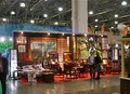 moscow_house_and_garden_show_2014_9