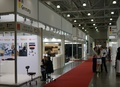 moskovskij_mebelnyj-salon-2014_-_germany_1