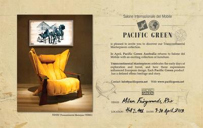 pacific_green_milan_invitation_2013