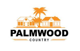 palmw