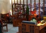 shenzhen_exhibition3