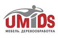 umids1