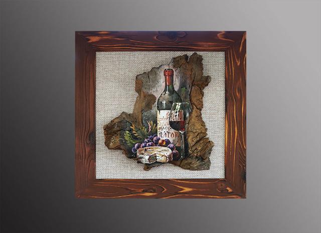 wine-massandra-cheese-22x25